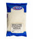 BULK 750g Desiccated Coconut (Medium)